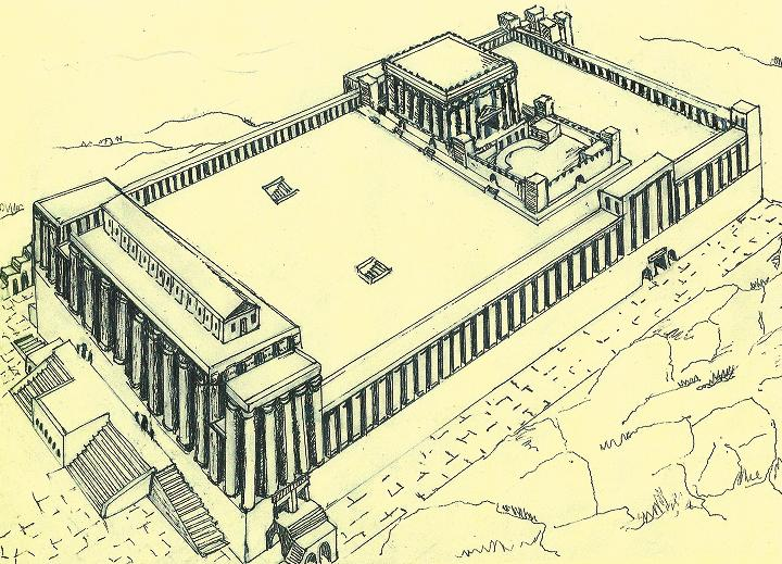 Herods_Temple_mountS