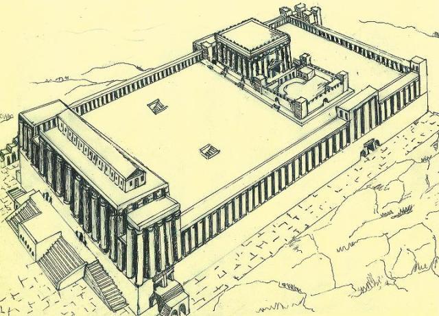 Herods_Temple_mountS