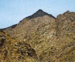 Mt_Sinal_jabal_al_lawz