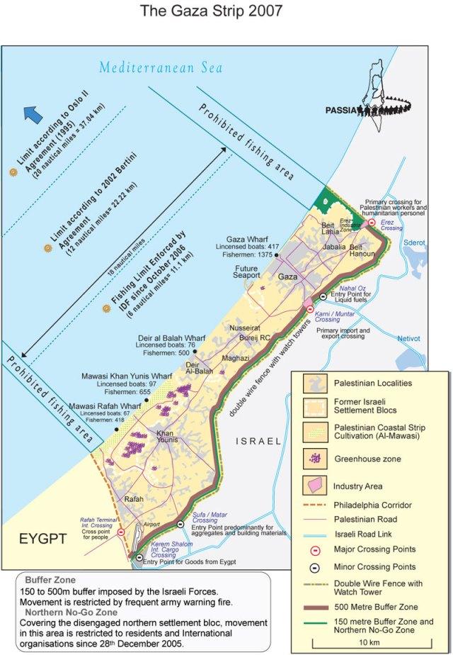 gaza2007Large