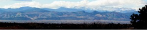 cropped-mountains_from_westlands.jpg