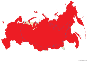 Russia_US_Size