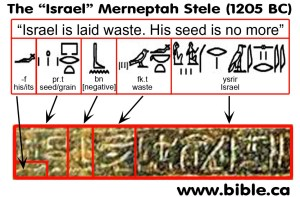 bible-archeology-victory-stele-of-merneptah-israel-is-wasted-seed-is-not-canaan-plundered-ashkelon-carried-off-gezer-captured-hurru-widow-1205bc-close