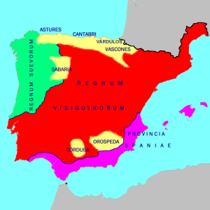 Hispania_560_AD