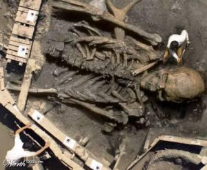 nephilim-skeleton