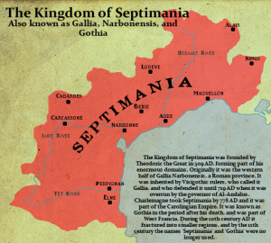 septimania_map_by_daeres-d6bhz5p