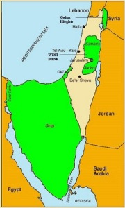 Israel6DayWar6daywar