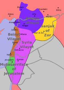 Ottoman_Syria_1900_svg