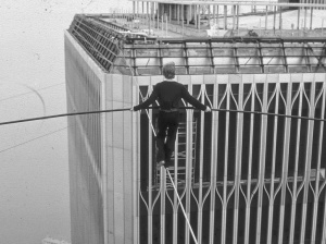 philippe-petit-world-trade-center-tight-rope-walk-31