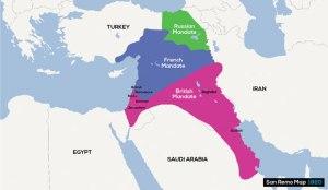 1920-ottoman-mandates