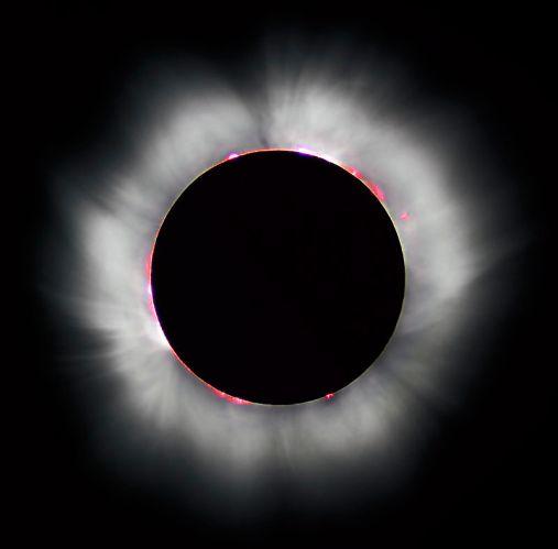 800px-Solar_eclipse_1999_4_NR