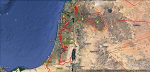 north-israel2
