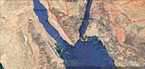 south-red-sea